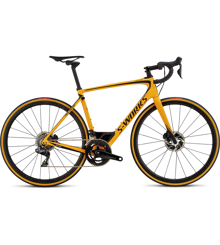 2018 mclaren roubaix. plain 2018 sorry no dealers were found within the specified radius and store features and 2018 mclaren roubaix