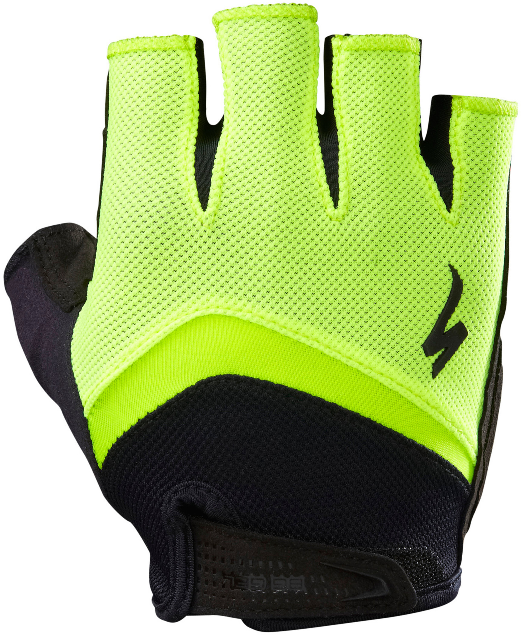 e2ff63b694f Body Geometry Gel Gloves