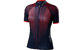 SL PRO JERSEY SHORT SLEEVES  WOMEN
