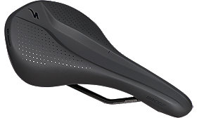 BRIDGE COMP SADDLE
