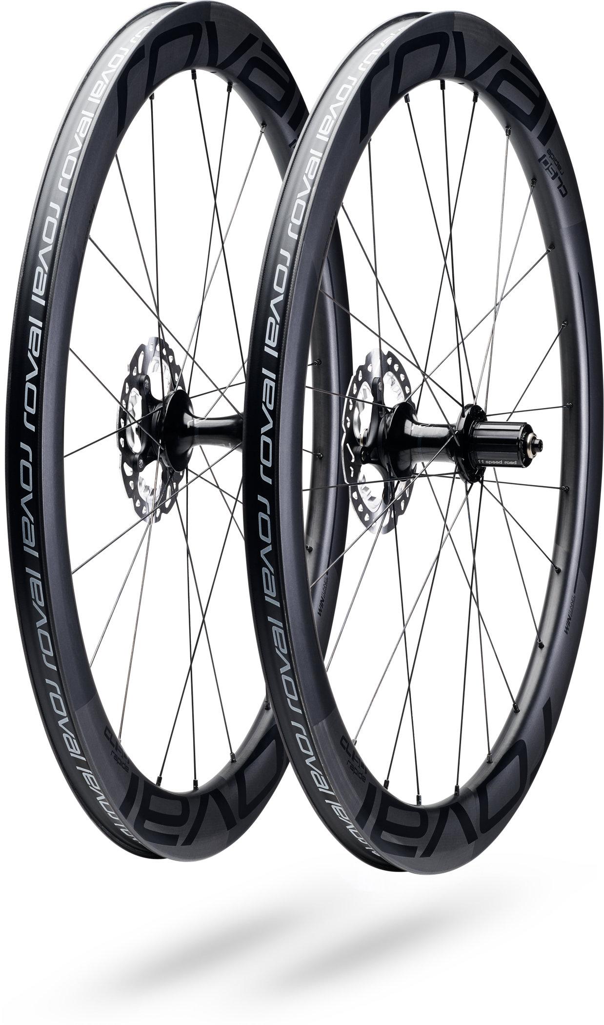 d049996f167 Roval CL 50 Disc Wheelset | Specialized.com
