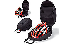 HELMET SOFT CASE