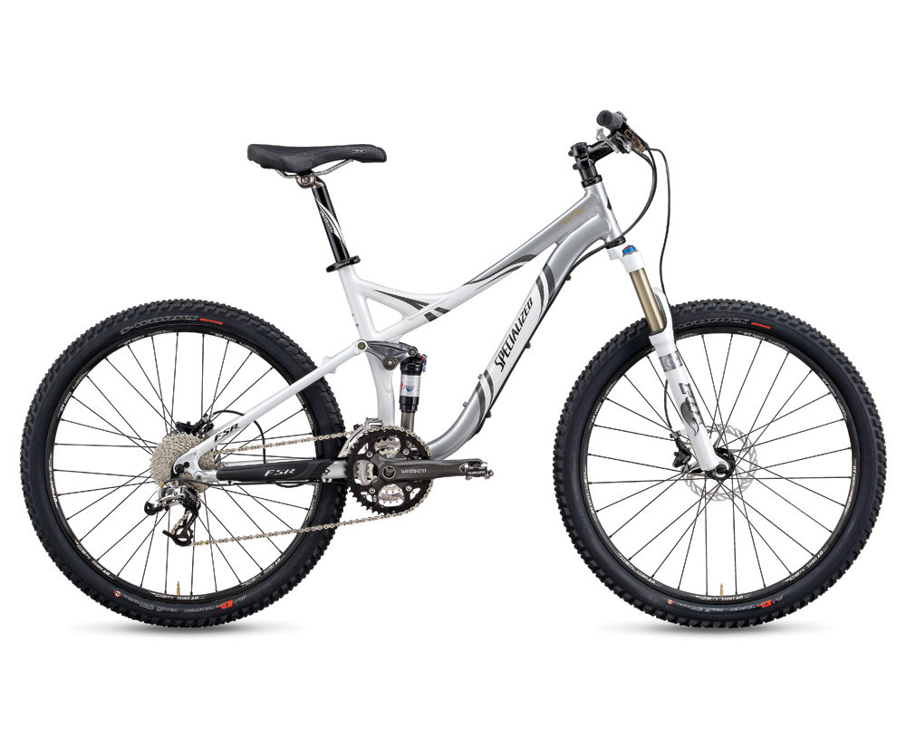 142048d8517 Safire FSR Comp | Specialized.com
