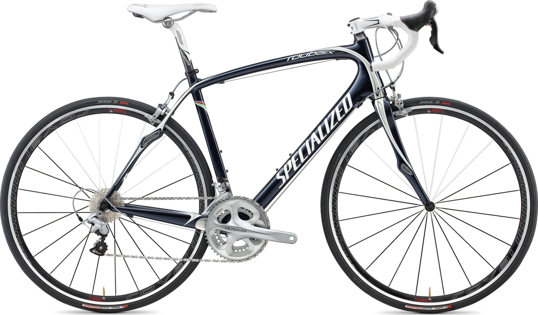 Roubaix Expert Compact   Specialized com