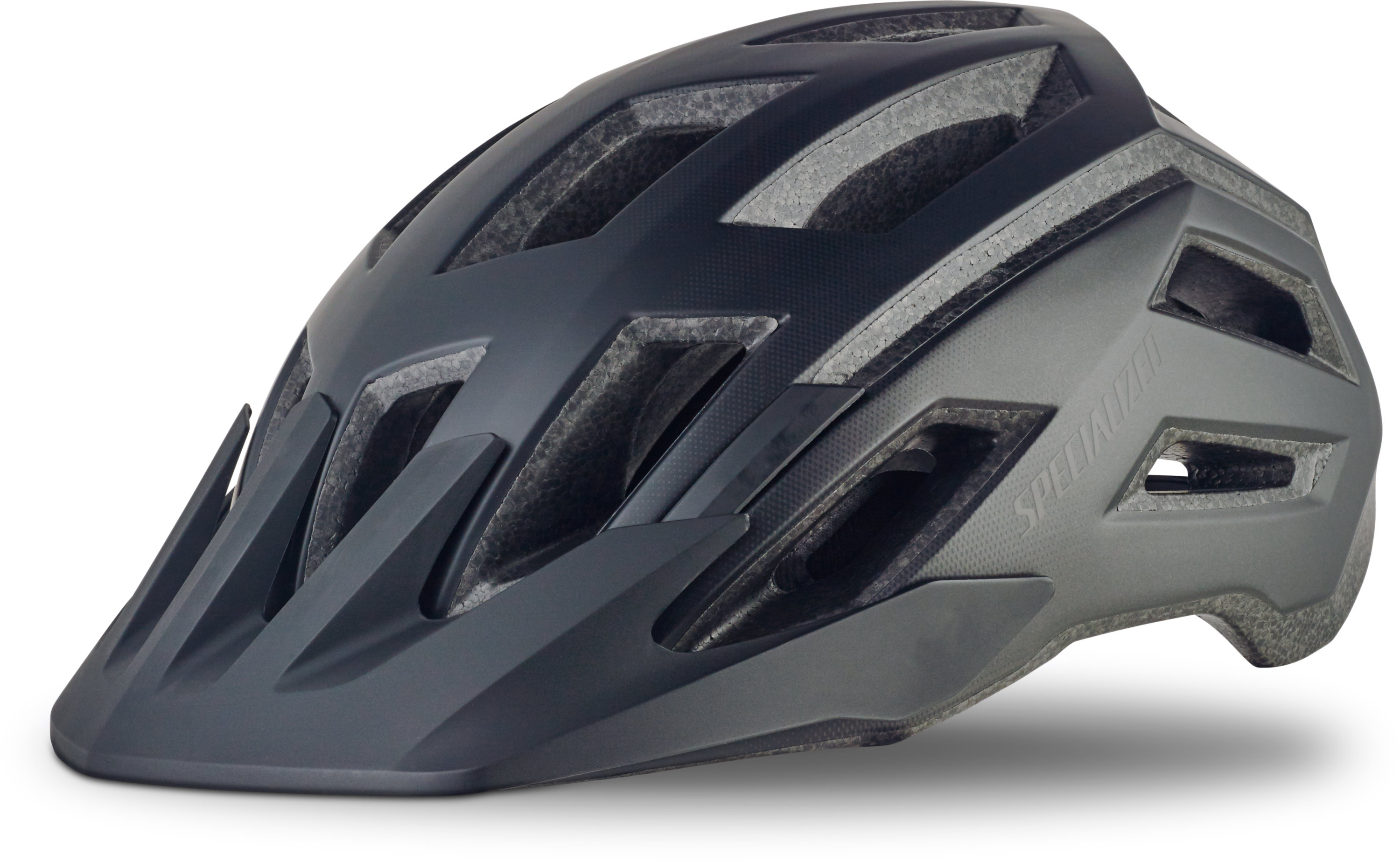 172645ef9 Capacete Specialized Tactic 3