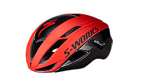 S-WORKS EVADE II HLMT ANGI MIPS CE