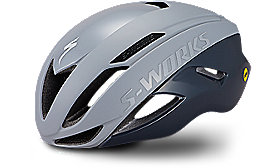 S-WORKS EVADE II HLMT ANGI MIPS CE CLGRY_SLT ASIA S