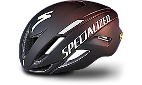 S-WORKS EVADE II ANGI MIPS SPEED OF LIGHT