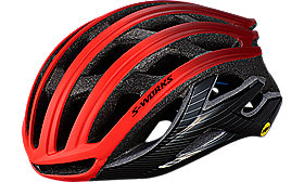 S-WORKS PREVAIL II HLMT ANGI MIPS CE