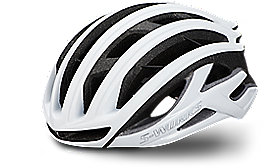 S-WORKS PREVAIL II VENT ANGI MIPS CE MATTE WHT_CHRM ASIA M