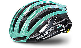 S-WORKS PREVAIL II VENT TEAM ANGI MIPS