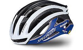 S-WORKS PREVAIL II VENT TEAM HLMT ANGI MIPS CE QS ASIA M