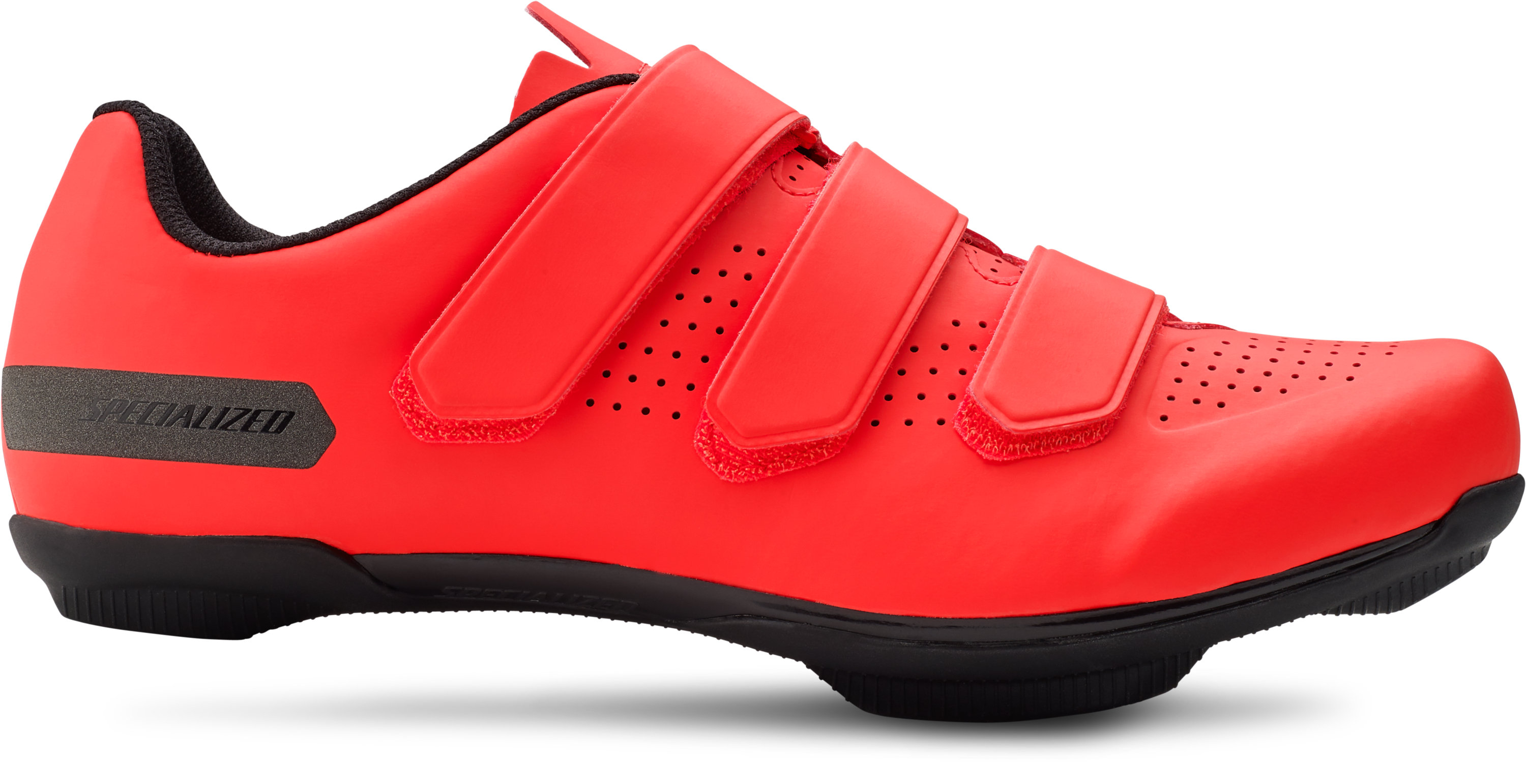 Specialized Outlet Womens Shoes