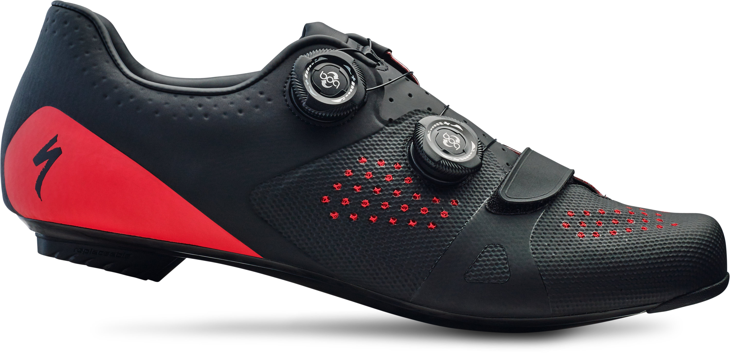 New Specialized Torch 3.0 Carbon BOA Road Bike Cycling Shoes *Multiple Sizes*