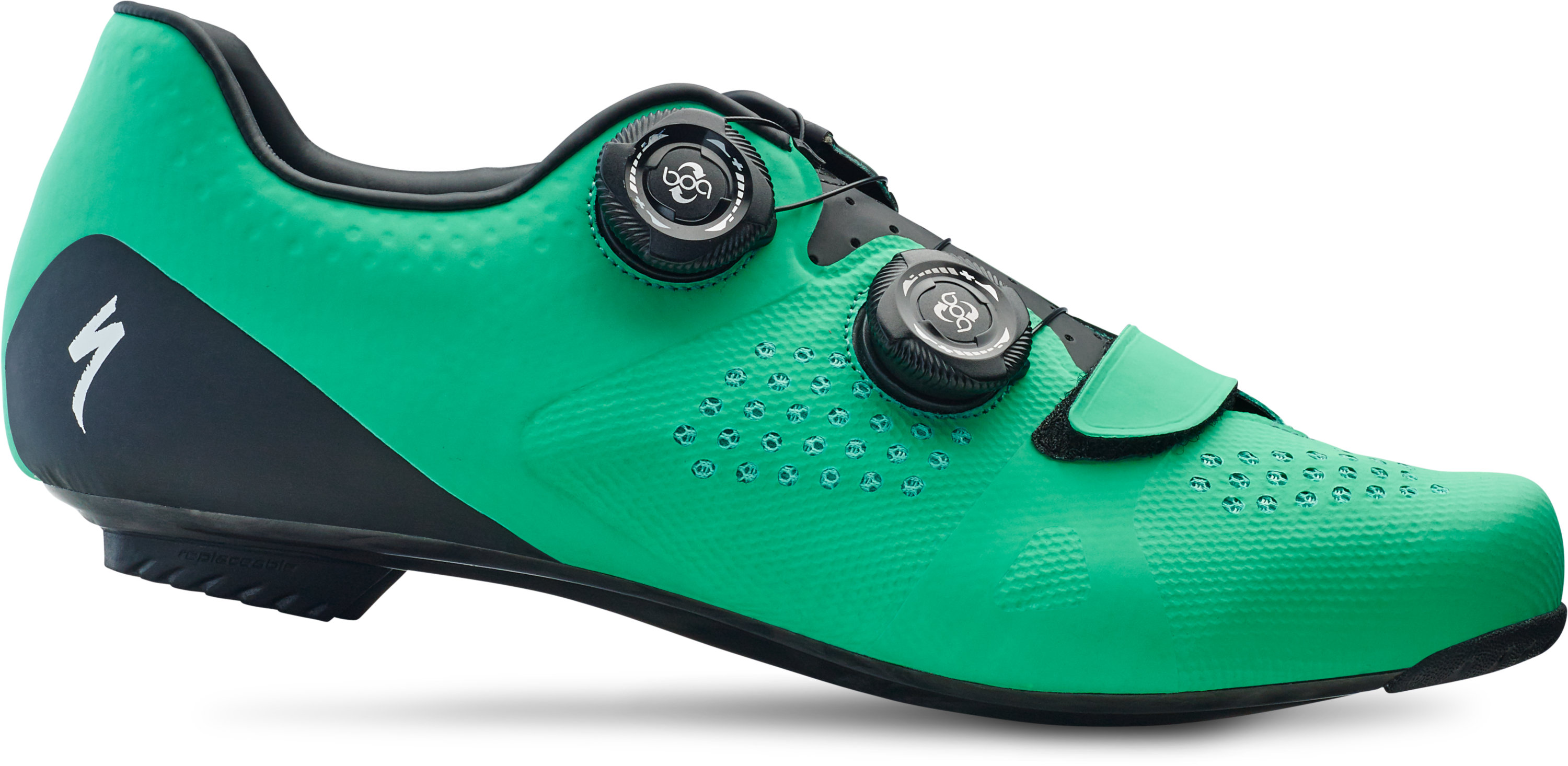 08576a8e720 Women's Torch 3.0 Road Shoes | Specialized.com