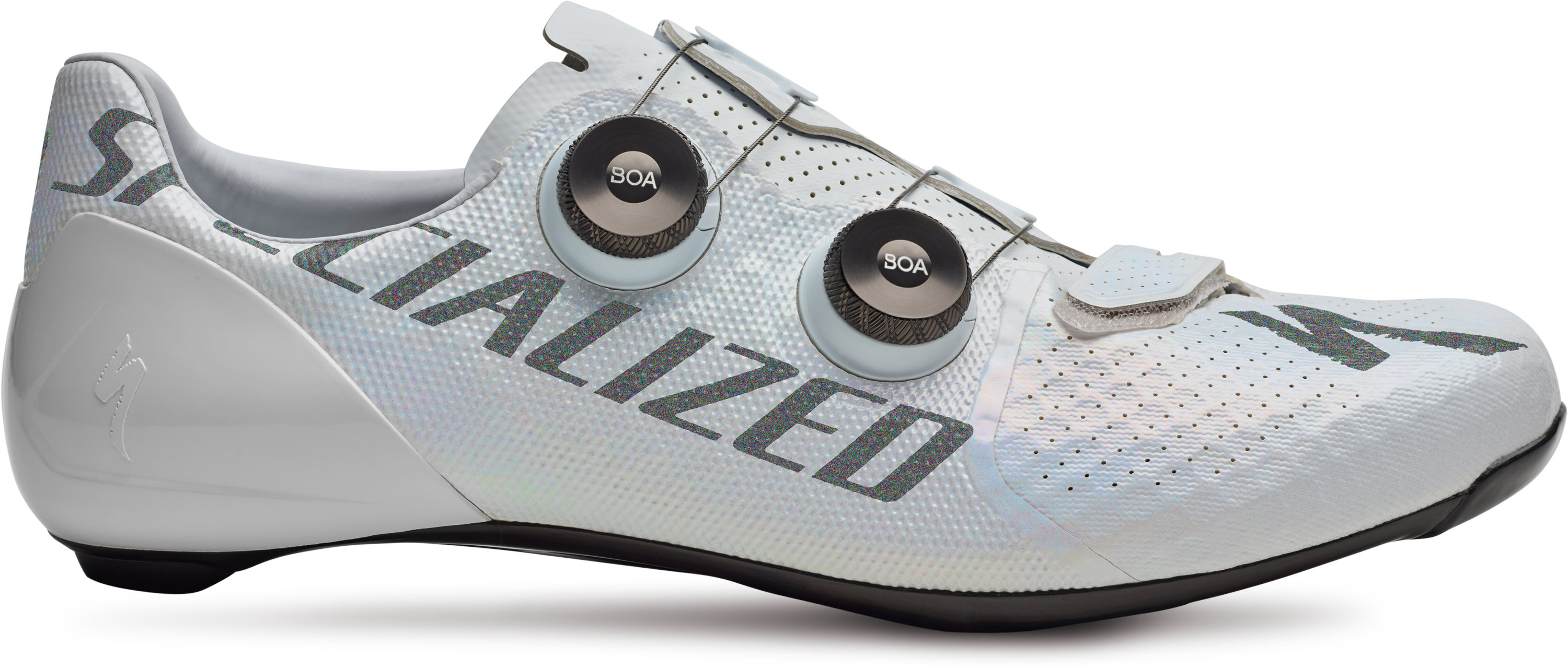 7cb6585a70853 S-Works 7 Road Shoes – Sagan Collection LTD