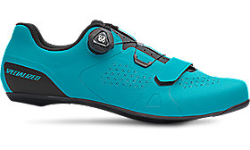 TORCH 2.0 RD SHOE NICEBLU/CSTBLU 42
