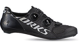 S-WORKS VENT ROAD SHOE