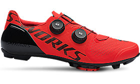 S-WORKS RECON SHOE