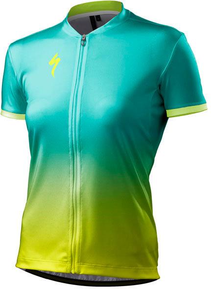e9f0f7668c Camisa RBX SPORT SS Feminina | Specialized.com