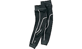 THERMINAL 2.0 ARM WARMERS BLK M
