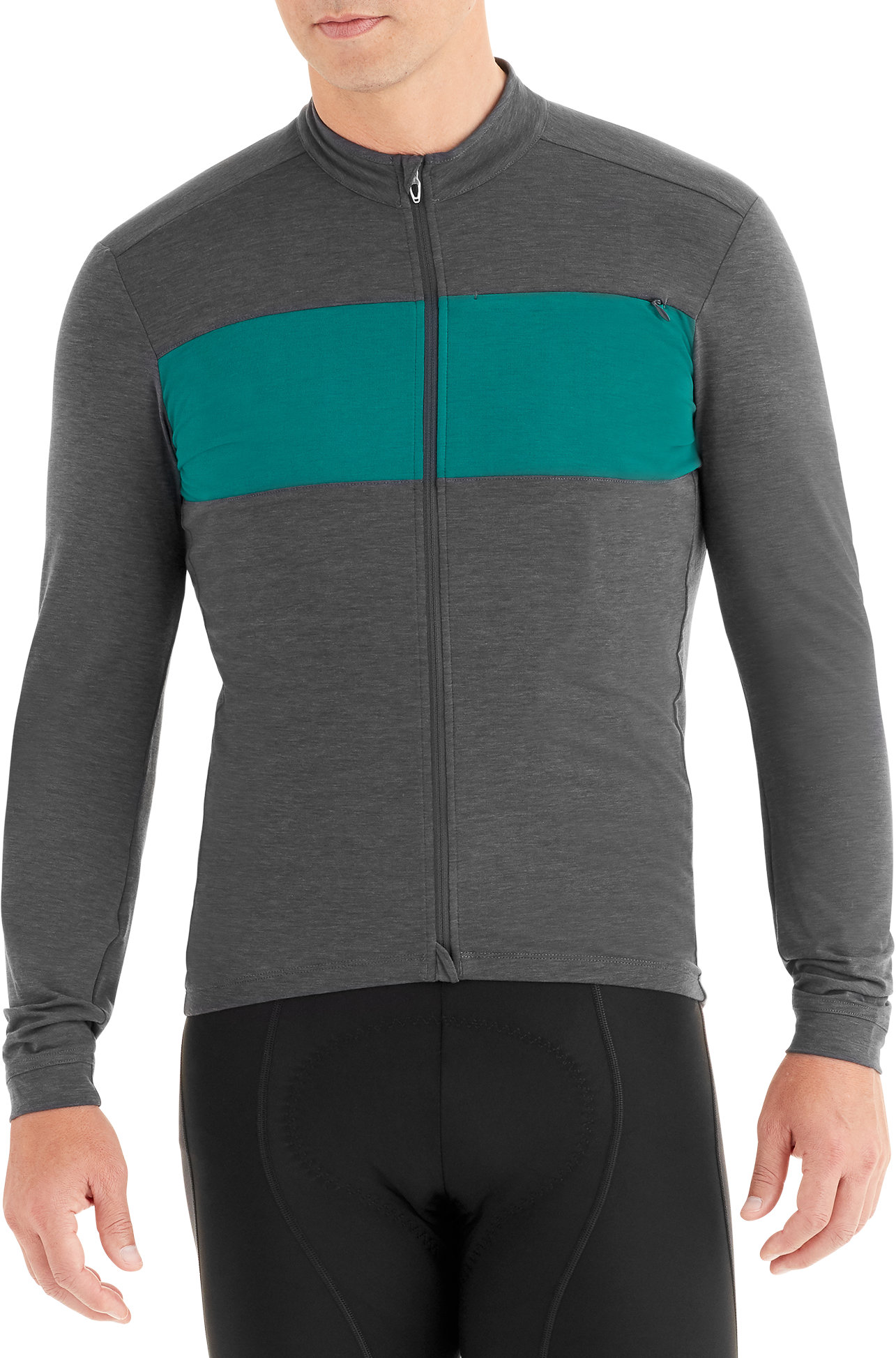 46d5c130bf4 RBX drirelease® Merino Long Sleeve Jersey | Specialized.com