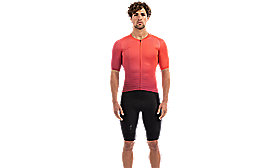 SL AIR JERSEY SHORT SLEEVES