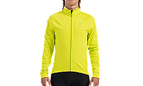 THERMINAL WIND JERSEY LS MEN HYP L
