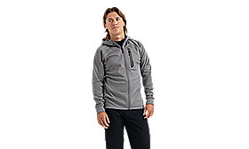 THERMINAL MTN JERSEY LS TRUGRY S