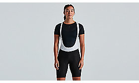 RBX BIB SHORT WOMENS
