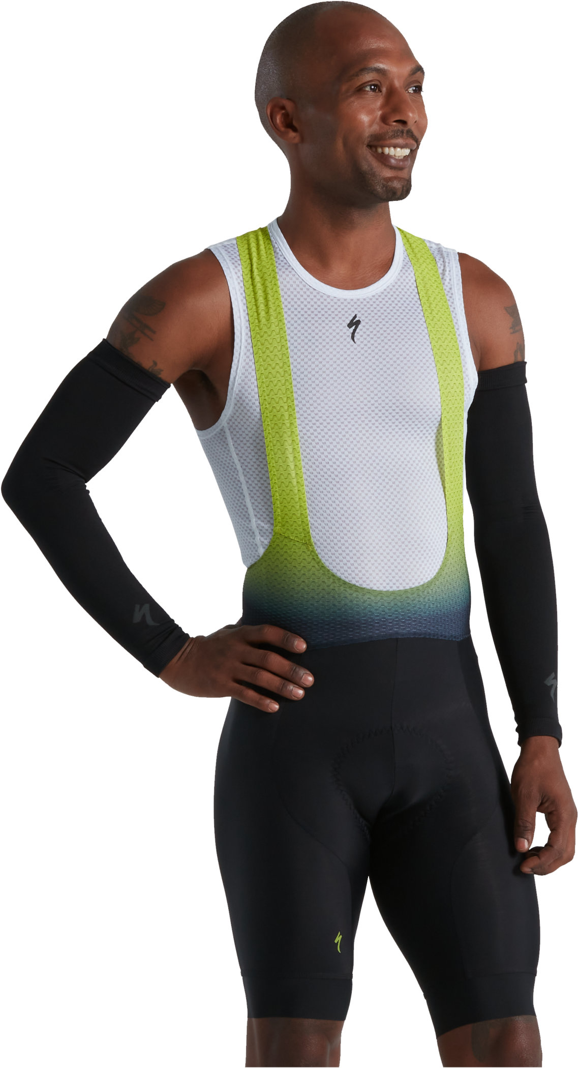 SPECIALIZED THERMINAL 2.0 Femme Arm Warmers Select Taille
