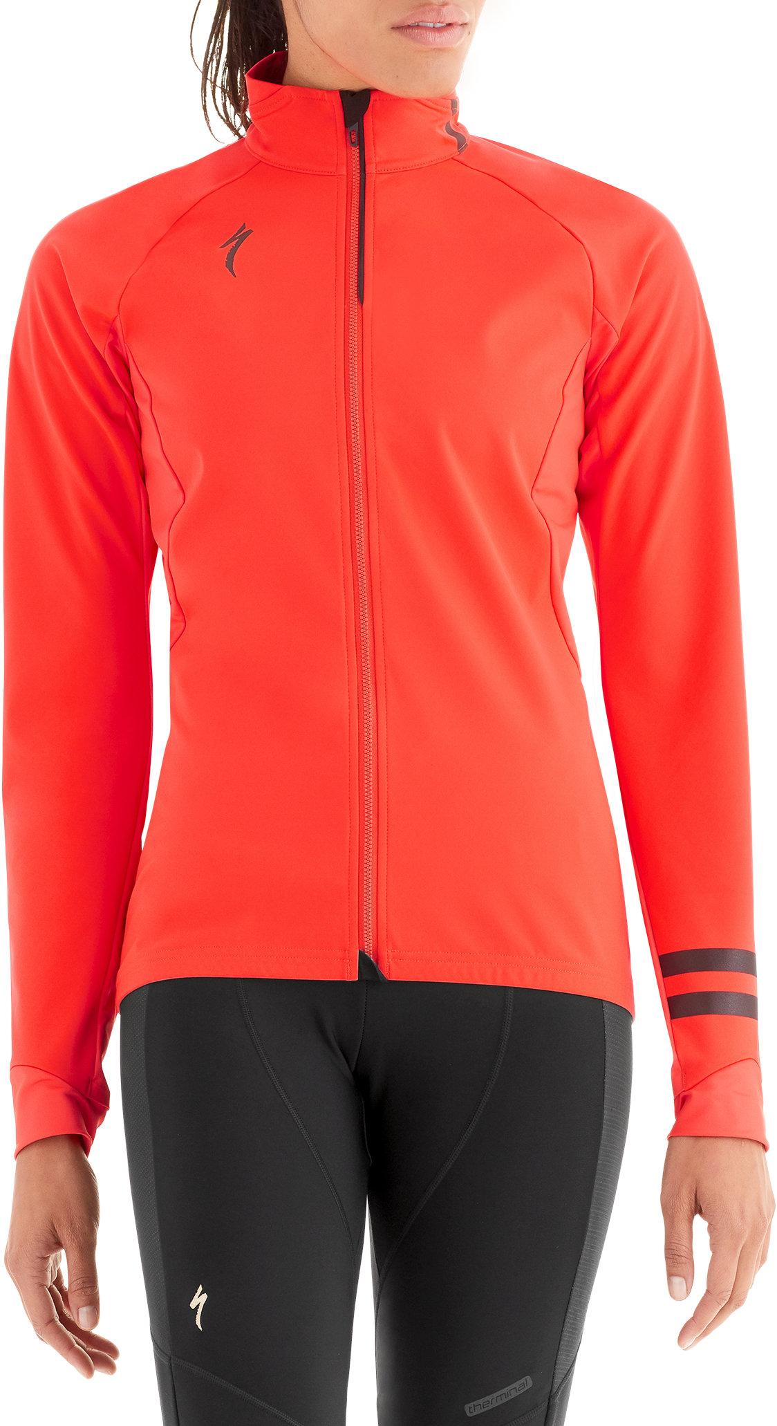 Women's Element 1.0 Jacket  