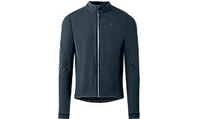 ELEMENT JACKET MEN CSTBLU M