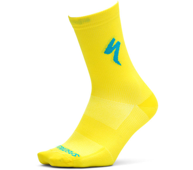 Road Tall Socks - 2020 Down Under Collection-Down Under 2020