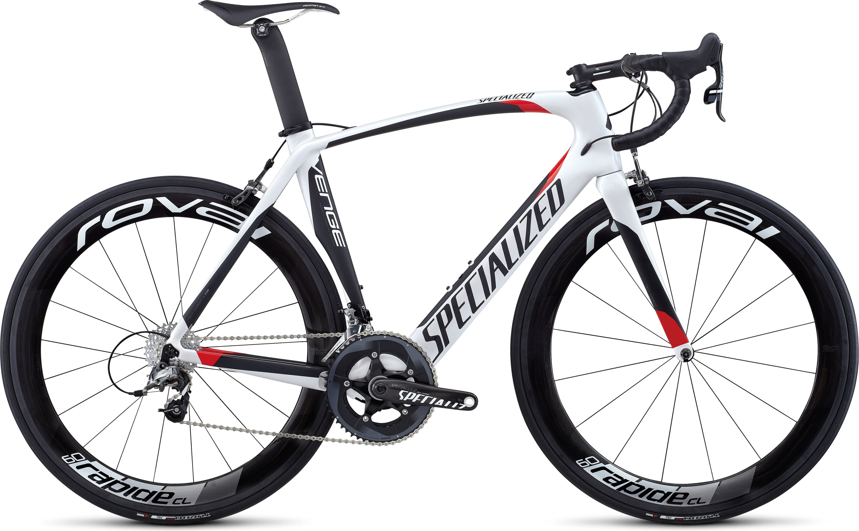 f647627ec1e Venge Pro Race Force | Specialized.com