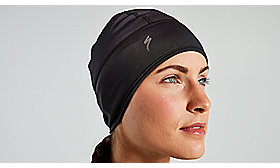 PRIME-SERIES THERMAL BEANIE BLK OSFA