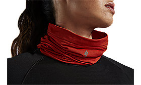 PRIME-SERIES THERMAL NECK GAITER