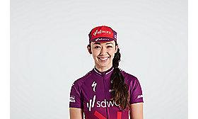 SDWORX CYCLING CAP
