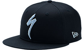 TURBO NEW ERA 9FIFTY SNAPBACK HAT
