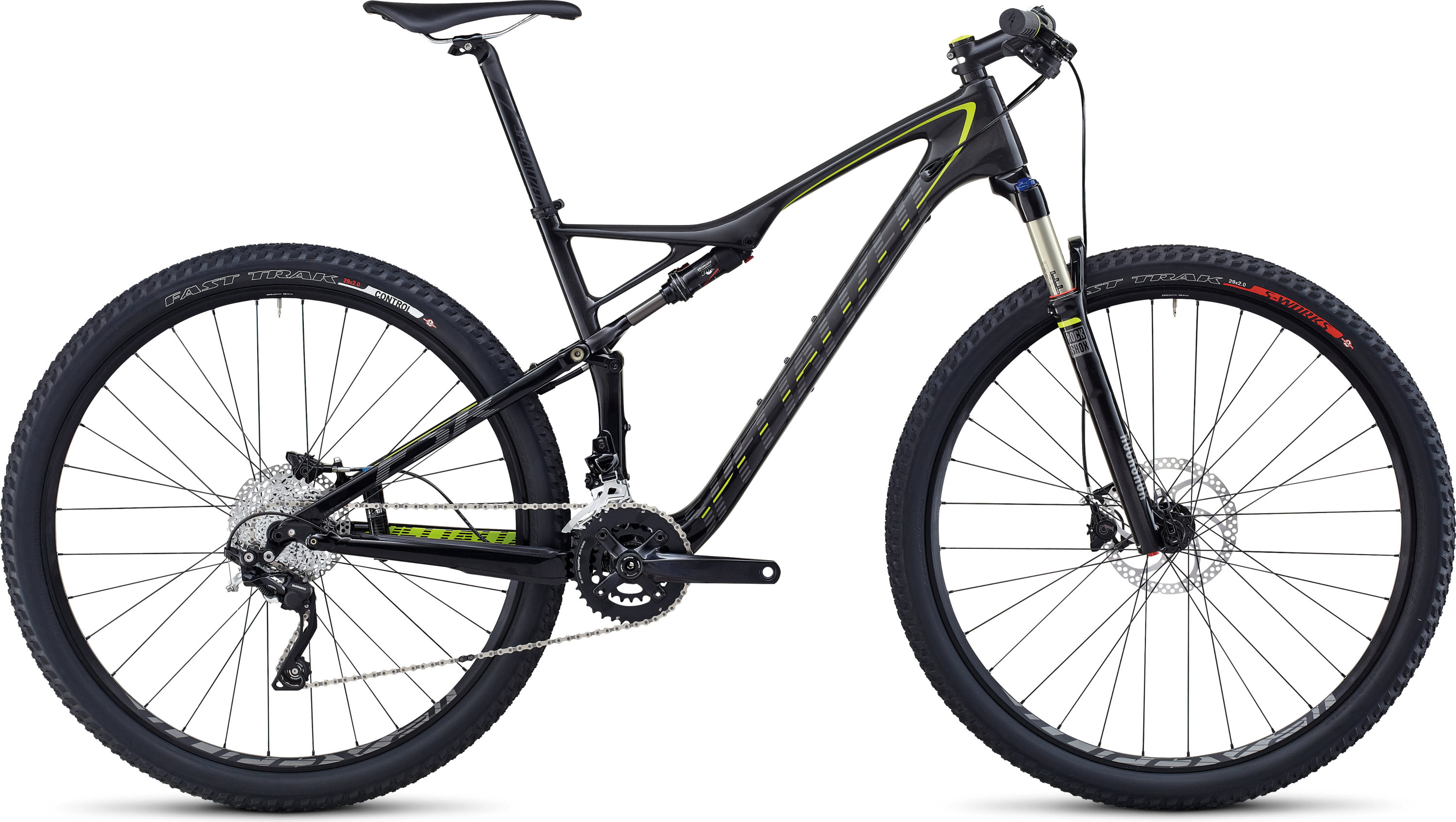 Epic Comp Carbon 29 Specialized Com