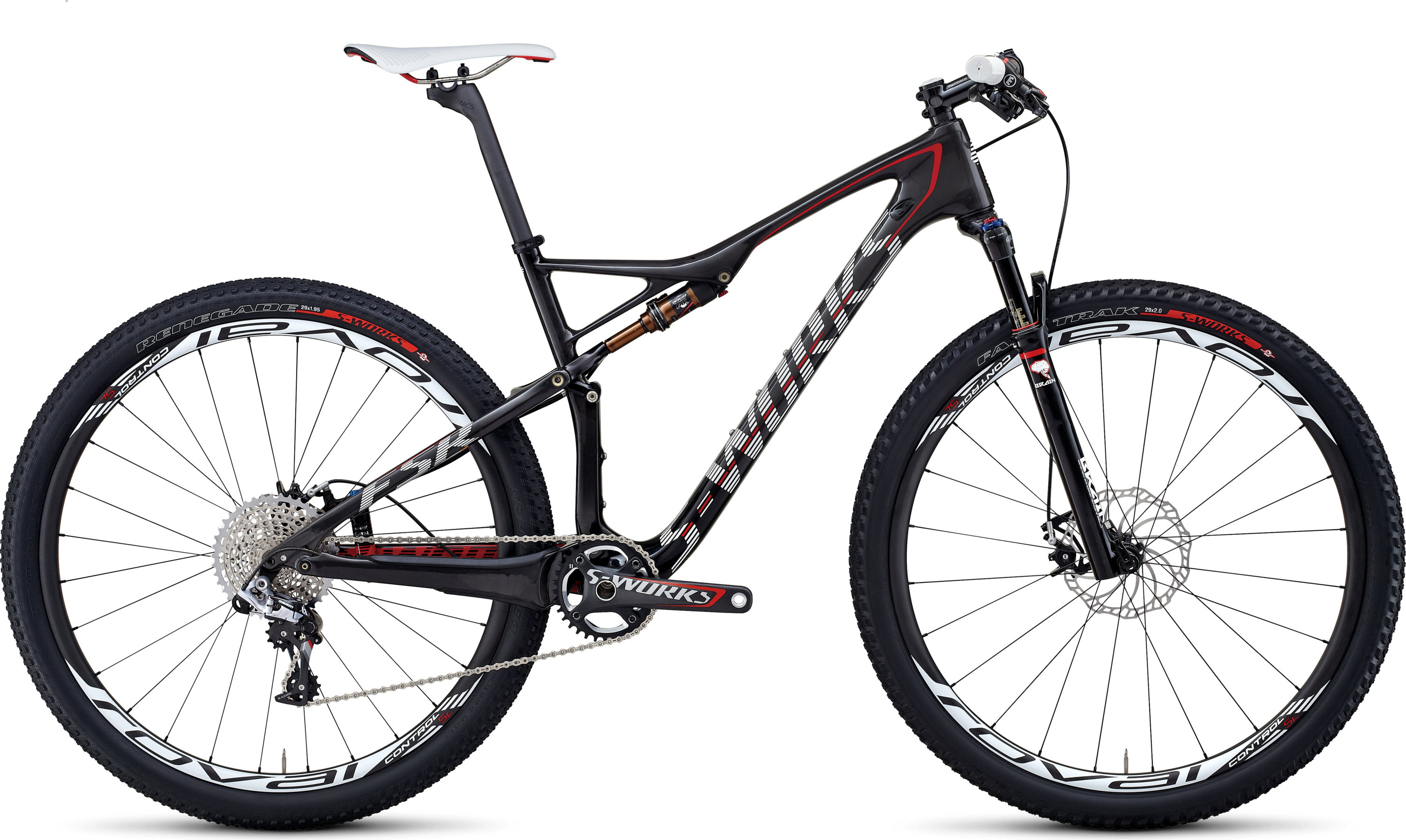 e6cda7c70 S-Works Epic 29 World Cup | Specialized.com