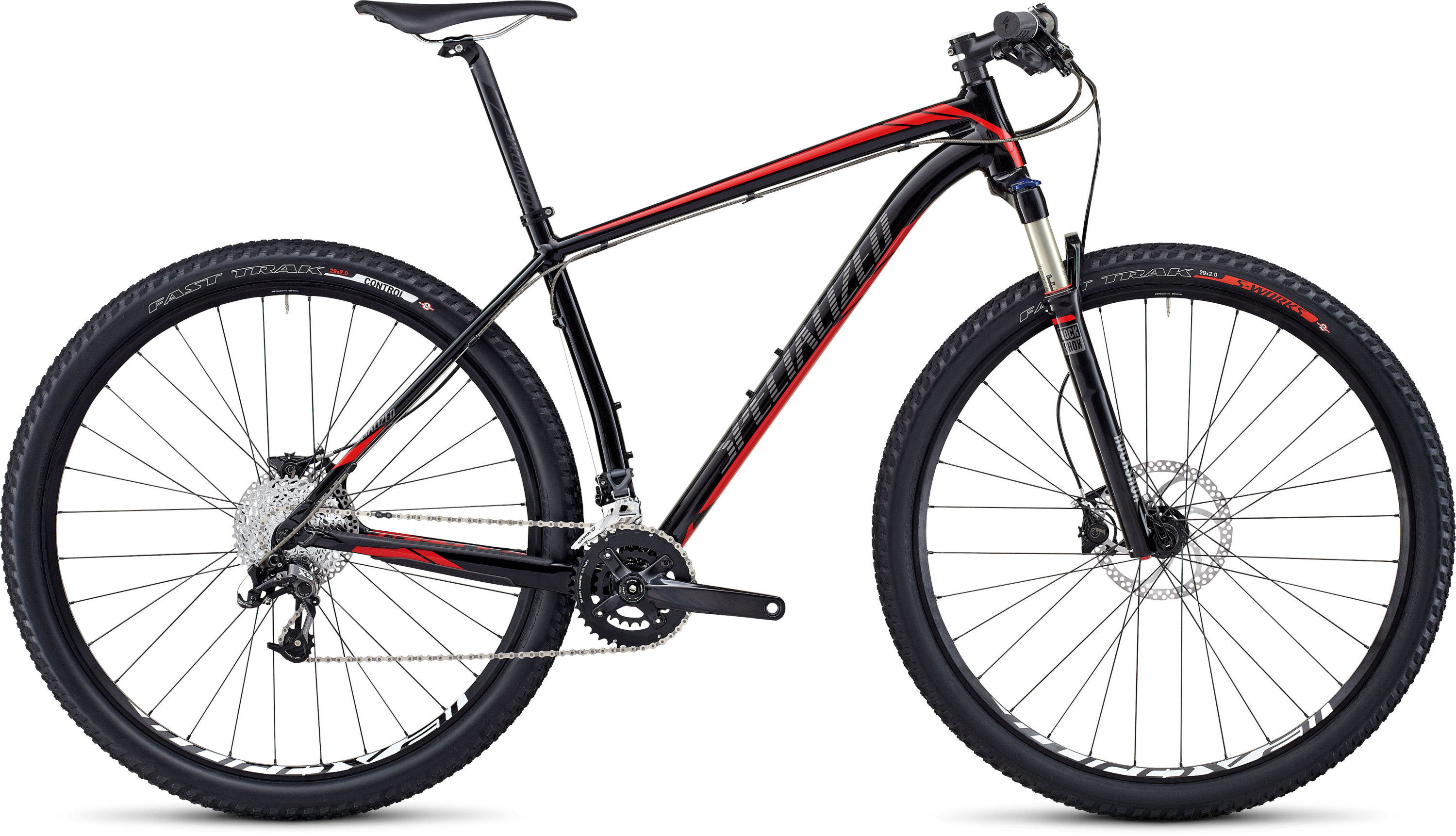 Stumpjumper Comp 29 | Specialized.com