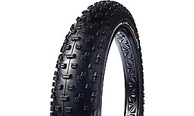 GROUND CONTROL TIRE 26X4.6