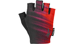 BG GRAIL GLOVE SF WOMEN
