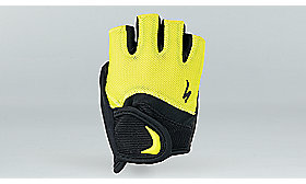 BODY GEOMETRY KIDS GLOVE SHORT FINGER KIDS
