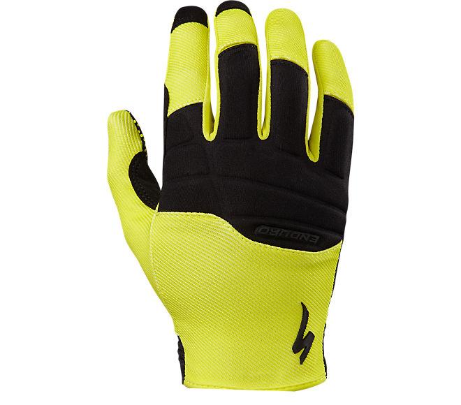 Enduro Gloves | Specialized com