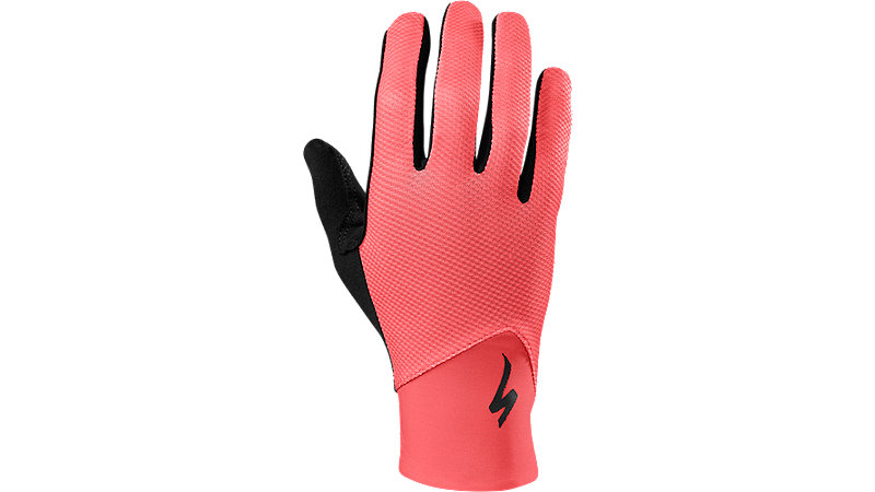 Women s Renegade Gloves  e43f89fedc