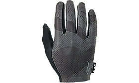 BG GRAIL GLOVE LONG FINGER