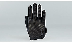 BG GRAIL GLOVE LF WOMEN