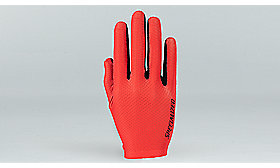 SL PRO GLOVE LONG FINGER